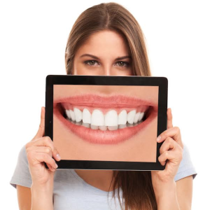 Dentist Arlington Heights IL