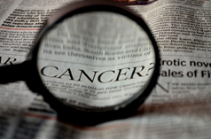 Arlington Heights IL Dentist | Oral Cancer Risk Factors